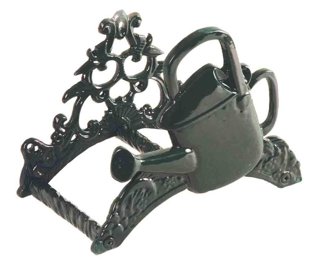 Suport furtun de gradina Watering Can