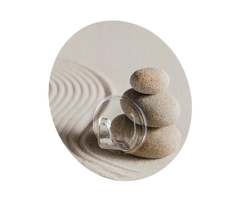 Cuier Sand and Stones