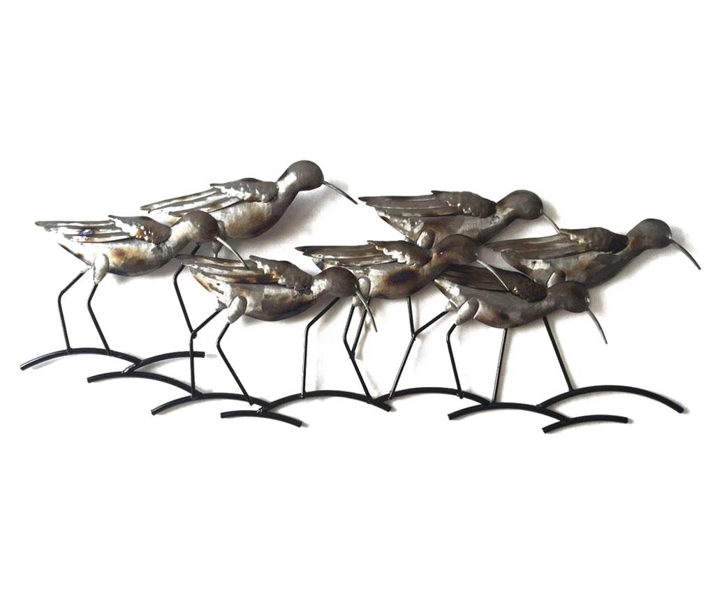 Decoratiune de perete Beaux Arts Waders