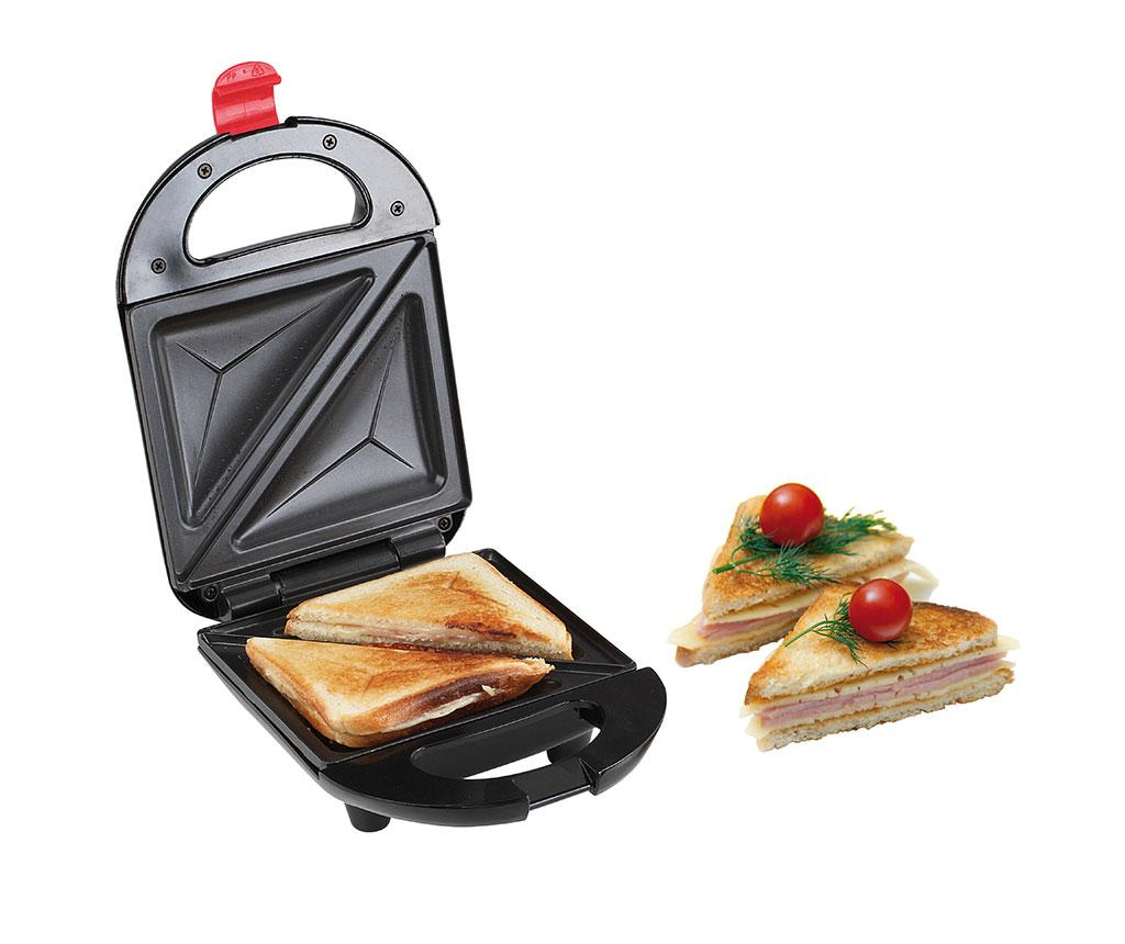 Sandwich maker Single Slice