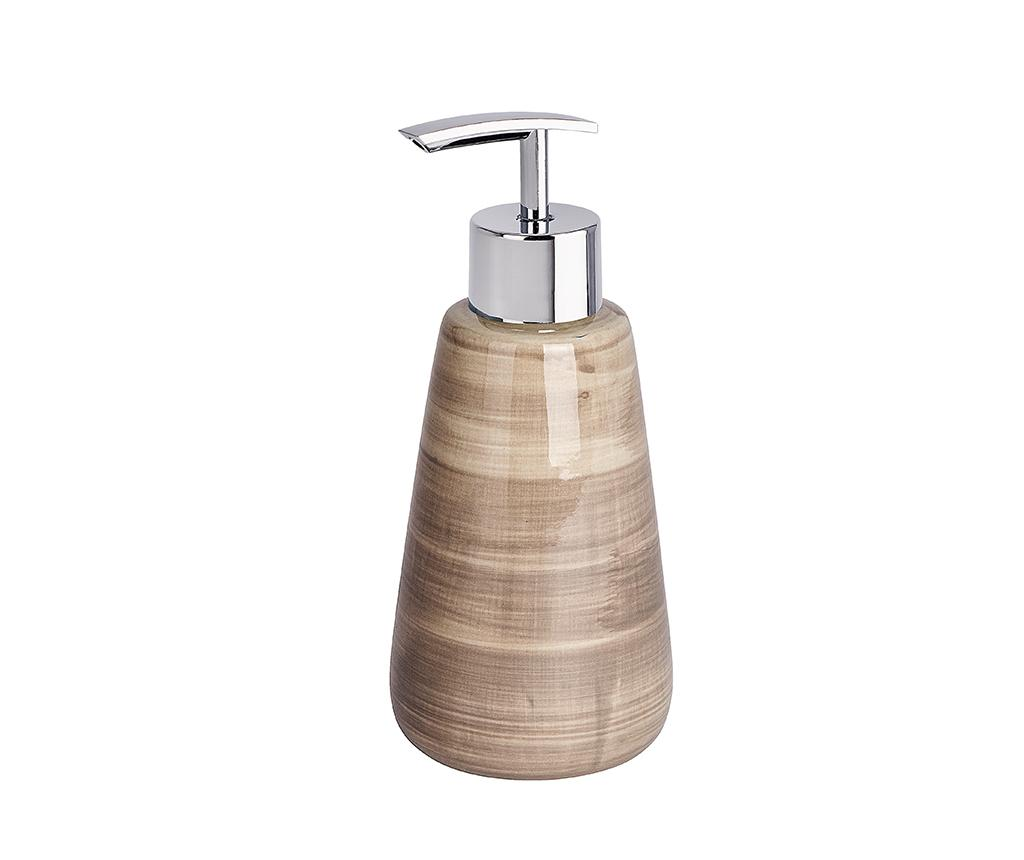 Dispenser sapun lichid Pottery Sand 360 ml
