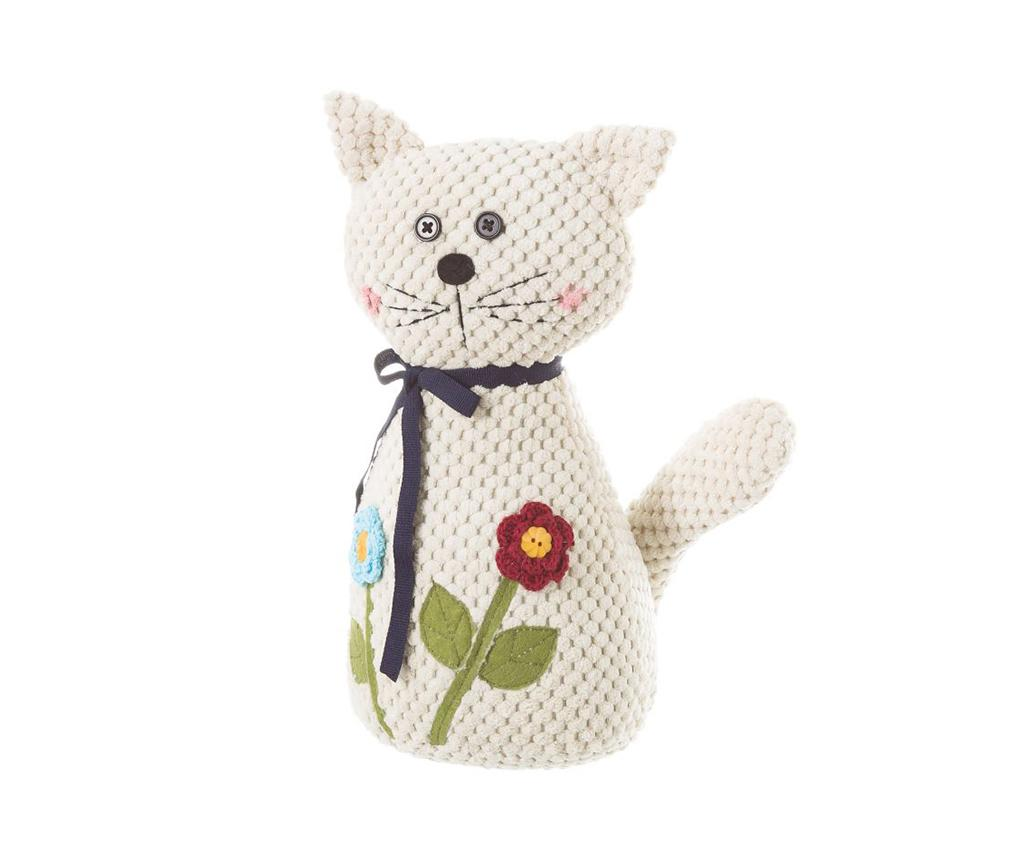 Opritor de usa Flowery Cat