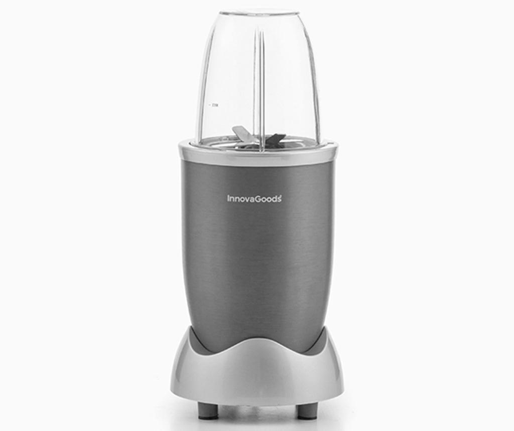 Set blender si carte de bucate One Touch Nutri