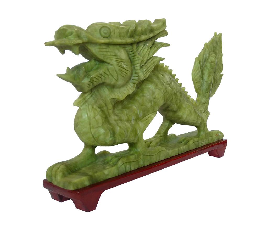 Decoratiune Chinese Dragon