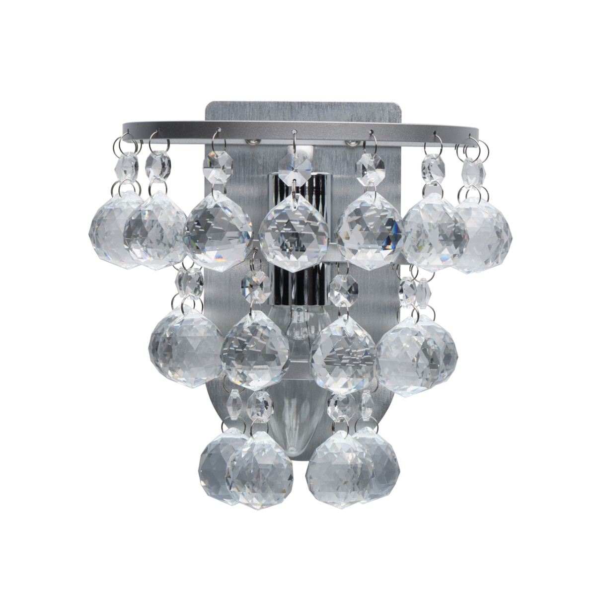 Aplica MW-Light Crystal 276024801