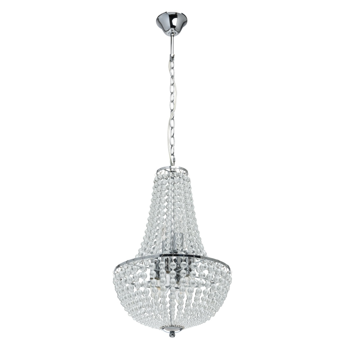 Candelabru MW-Light Crystal 464018506