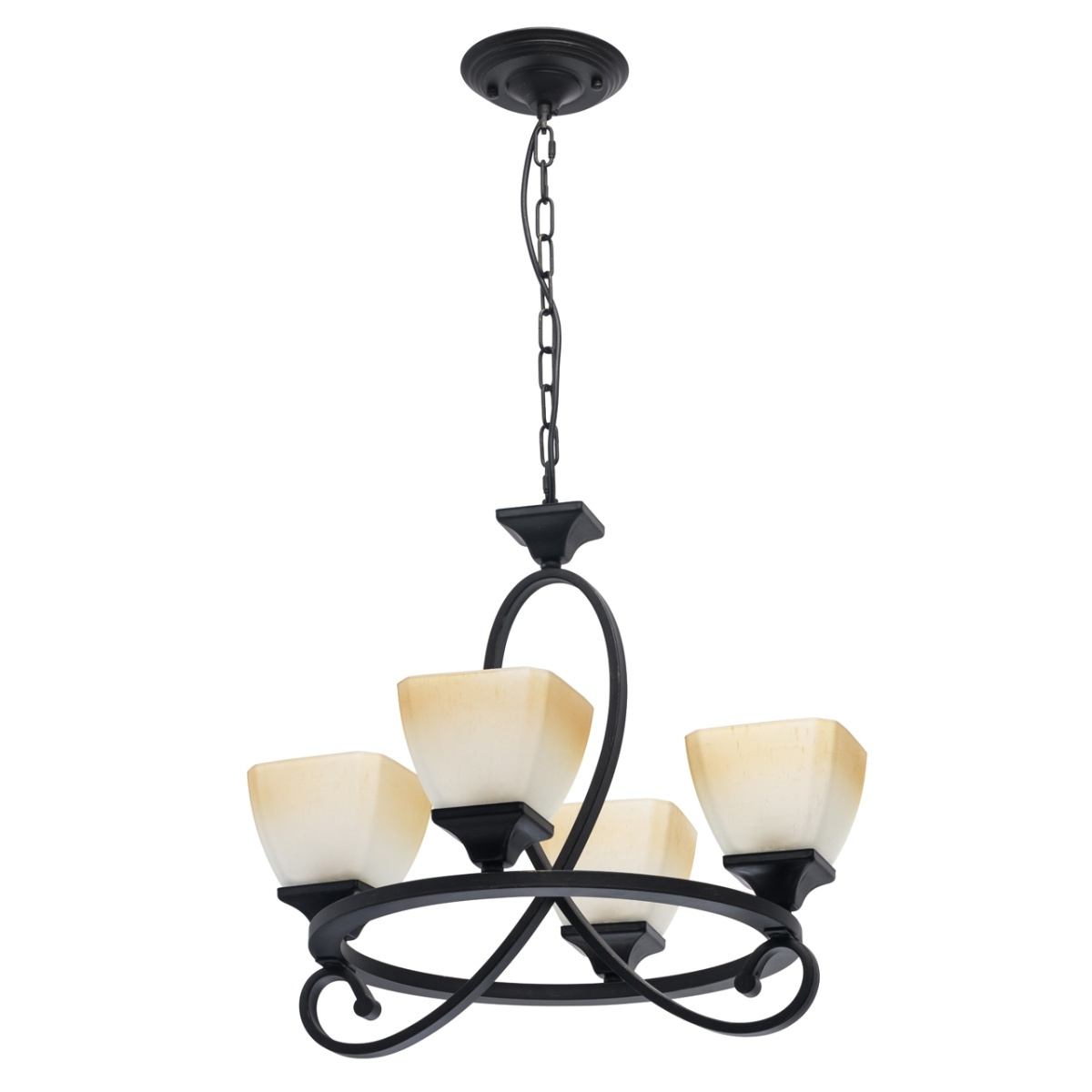 Lustra MW-Light Country 249018304