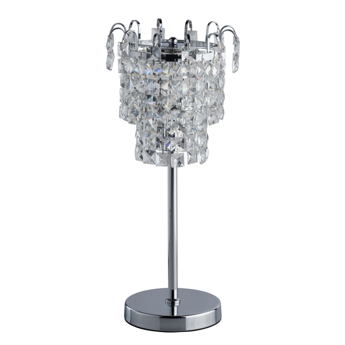 Veioza MW-Light Crystal Adelard 642033201